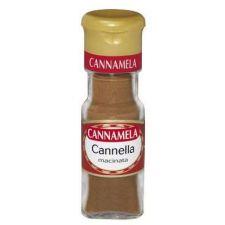 Канела на прах Канамела