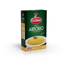 """Ориз """"Арборио"""" 1 кг. Куртиризо"""