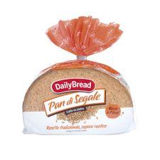 Хляб от Ръж 500 гр. Дейли Бред