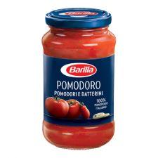 Барила Сос Помодоро 400 гр.