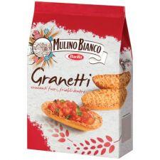 Гранети Класичи  Мулино Бианко 280гр.