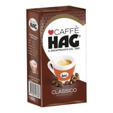 Хаг кафе Класико 250 гр.