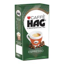 Хаг кафе Еспресо 250 гр.
