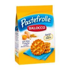 Бисквити без палмово олио с яйца 350гр. Balocco