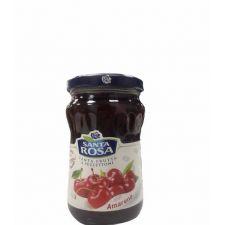 Сладко от вишни 350 гр. SANTA ROSA