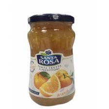 Сладко от Портокал 350 гр. Санта Роза