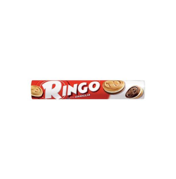 """Ринго """"Ванилия"""" 165 гр"""