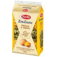 Барила Емил. Паля и Фиено с яйца 250 гр.