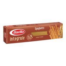 Барила Интегрални Спагети n.5 500 гр.