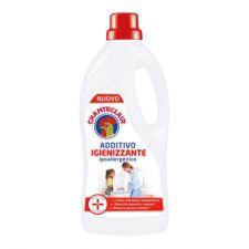 Дизинфектант добавка за пране 1000 мл. CHANTE CLAIR