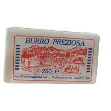 Масло Прециоза 250гр.