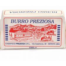 Масло Прециоза 1000гр.