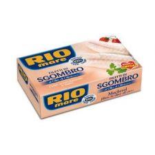 Рио Маре Филе от Скумрия 125 гр