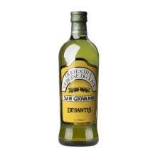 ДеСантис зехтин екстра върджин Сан Джовани 1 л.