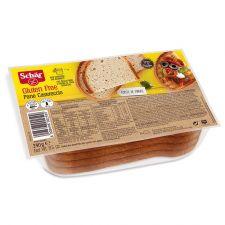 Домашен Хляб без глутен 240гр. Schar