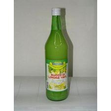 Лимонов сок ЛИОТТИ         1 л.