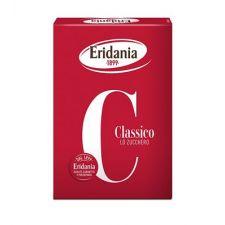 Захар 1кг Eridania