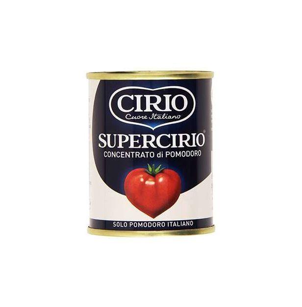 Суперчирио концентрат 140 гр.