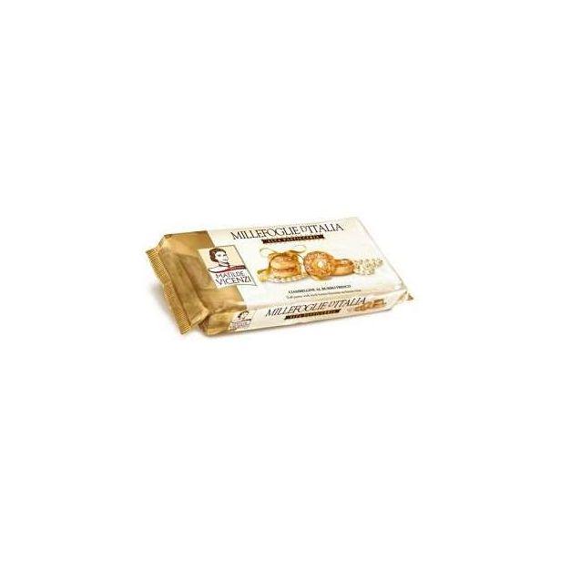 Чамбелине с Масло 85 гр. Виченци