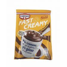 Крем шоколад Cameo 59гр.