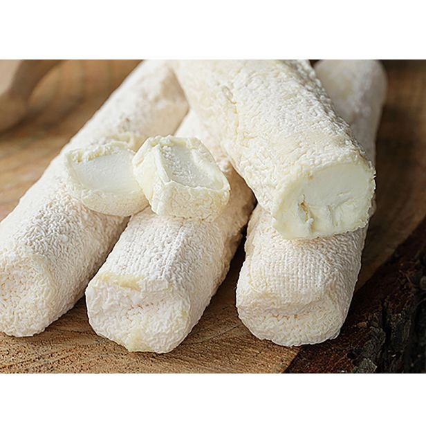 Бетина - козе сирене