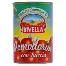 Небелени Чери домати  Дивела 400гр.
