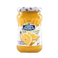 Мармалад от лимони Санта Роза 350гр.