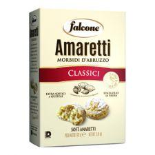 Амарети класик 170 гр. Falcone