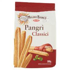 Пангри М.Б. 300 гр.