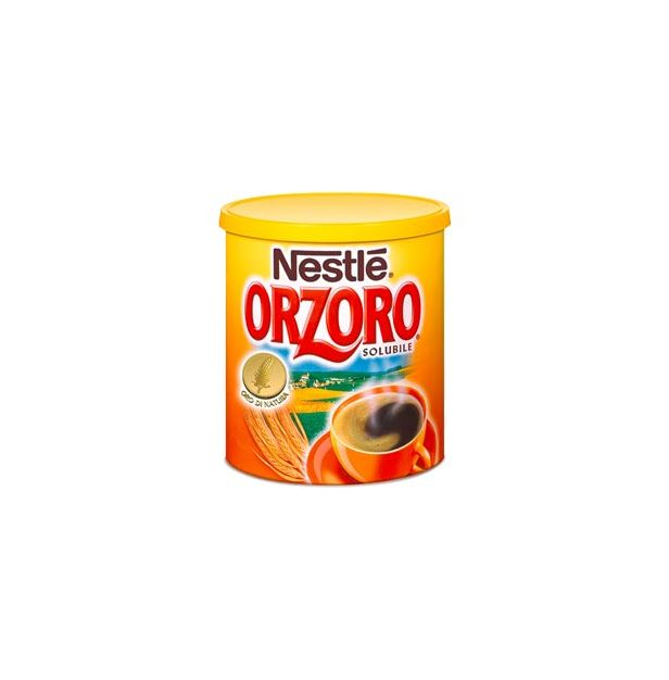 Разтворимо кафе ORZORO 120 гр. NЕSTLE
