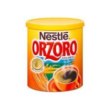 Ордзоро Разтворимо Кафе 120 гр.