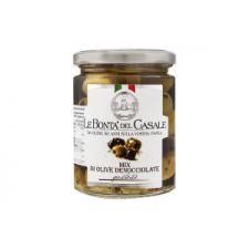 Микс от маслини без Костилка 314 мл