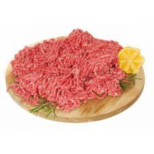 Кайма от телешко месо  BITETTI