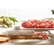 Италиански салам CACCIATORE ~ 150 гр. GOLFERA