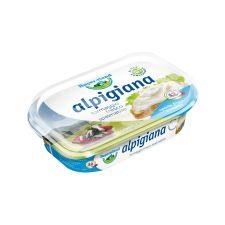 Крема сирене Байернленд 150 гр.